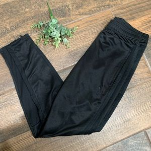 Adidas joggers - Size S